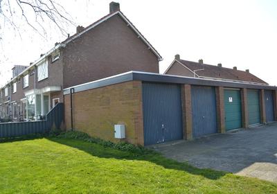 Schoklandstraat 22 A in Volendam 1131 KV