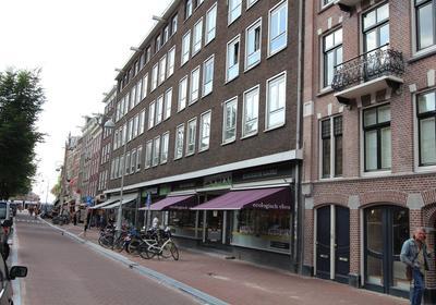 Elandsgracht 116 A-Iii in Amsterdam 1016 VB