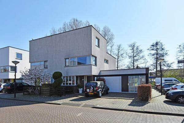 Drouwenstraat 78 in 'S-Gravenhage 2545 WK