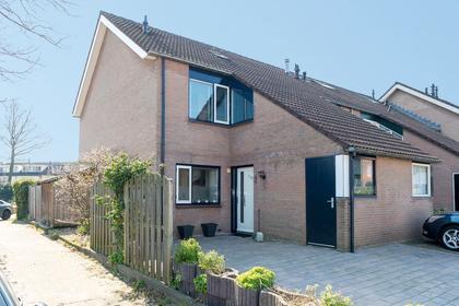 Karveel 1 in Veenendaal 3904 SP