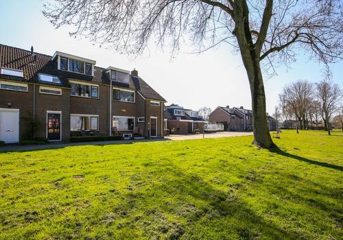 Makkumpad 20 in Harderwijk 3844 JK