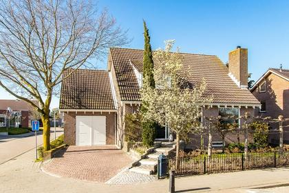 Voorstraat 122 in Velddriel 5334 JW