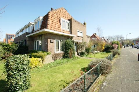 Essenlaan 44 in Zwanenburg 1161 EG