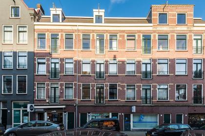 Lootsstraat 7 -Iii in Amsterdam 1053 NT