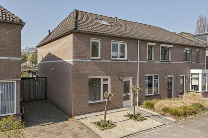 Schietberg 9 in Liempde 5298 WJ