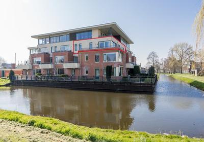 Beyerinckstraat 2 13 in Kampen 8265 XC