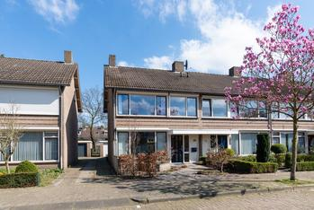 Puttenstraat 26 in Maarheeze 6026 XS