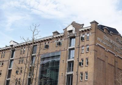 Lloydstraat 178 in Rotterdam 3024 EA