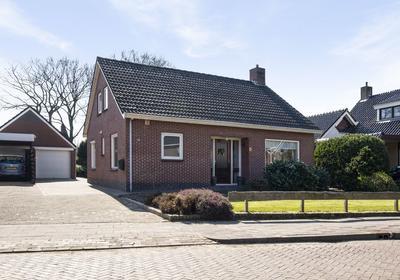 Grootveenweg 3 in Norg 9331 KA