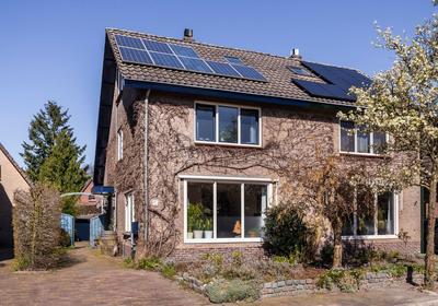 Achterlandseweg 40 in Apeldoorn 7312 ED