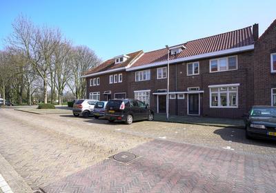 Burg. Savelbergstraat 12 in Heerlen 6417 CN