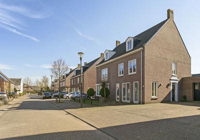Luitvoort 13 in Helmond 5706 HC