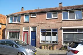 Koningsdijk 20 in Oosterhout 4905 AP