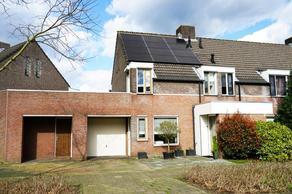 Lavasveld 6 in Veghel 5467 KR