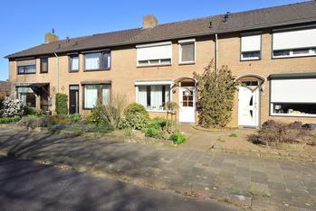 Van Stockhemstraat 28 in Venlo 5922 TN