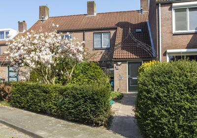 Mark 18 in Tilburg 5032 BJ