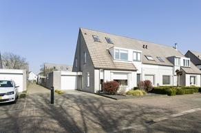 Lochemstraat 79 in Tilburg 5045 WT