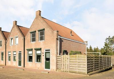 Kloosterweg 35 in Sint Jansklooster 8326 CB