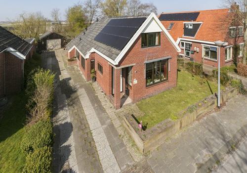 Smydingheweg 31 in Garsthuizen 9923 PB