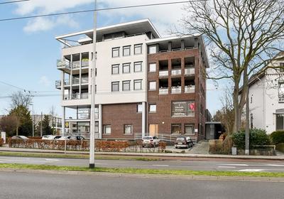 Velperweg 73 1 in Arnhem 6824 HH