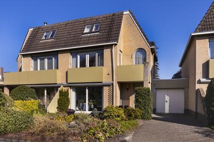 Hardonkhof 3 in Apeldoorn 7315 AX