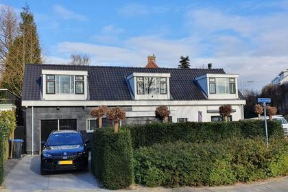 Guldenweg 2 in Hendrik-Ido-Ambacht 3341 CK