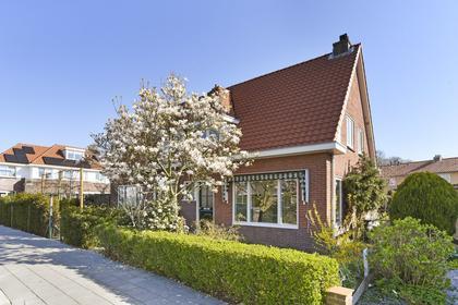 Van Der Hooplaan 4 in Amstelveen 1185 GD