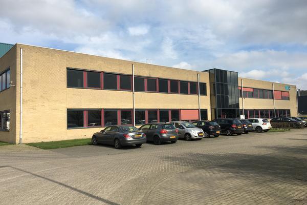 Veerweg 14 in Waalwijk 5145 NS