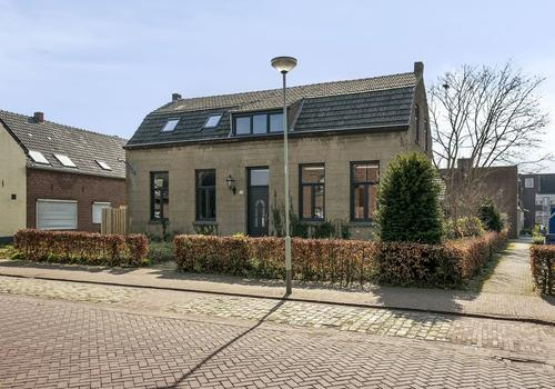 Hoofdstraat 32 in Herkenbosch 6075 AG