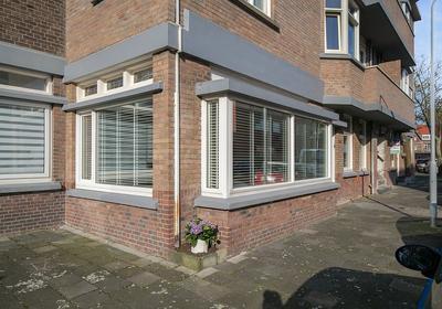Van Beijerenstraat 44 in Voorburg 2274 RS