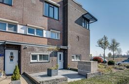 Berenklauw 54 in 'S-Hertogenbosch 5236 SE