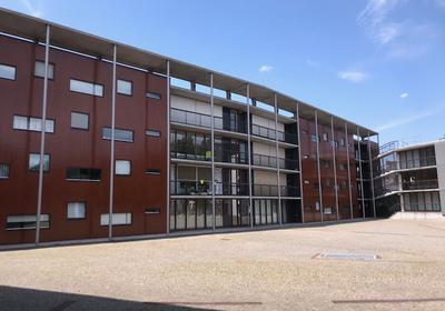 Herdenkingsplein 31 C in Maastricht 6211 PZ