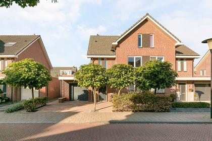 Boelehaven 15 in Barendrecht 2993 HD