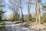 Langenbergerweg 3 in Bathmen 7437 PW