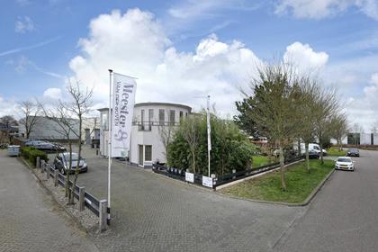 Vreekesweid 17 -19 in Broek Op Langedijk 1721 PP