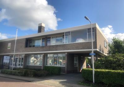 Hogeweg 2 A in Scheemda 9679 AK