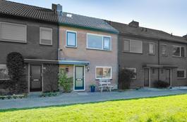 Zanderskamp 29 in Doesburg 6983 CD