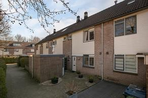Scholekster 16 in Driebergen-Rijsenburg 3972 PT