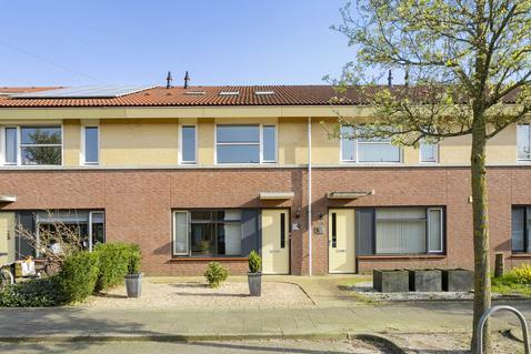 Bombadil 11 in Geldrop 5661 AG