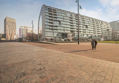 Grotemarkt 26 in Rotterdam 3011 PA
