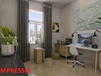 Holleweg 15 in Nijmegen 6522 JT