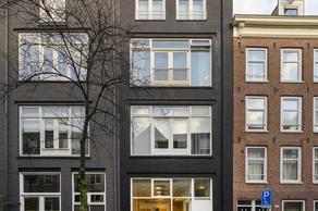 Quellijnstraat 127 Bg in Amsterdam 1073 XH