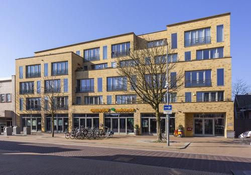 Nieuwstraat 285 N in Apeldoorn 7311 BP