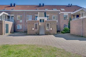 Schipperstraat 16 in Alkmaar 1825 DG