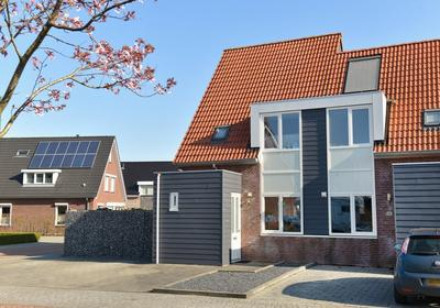 Klipper 51 in Sint-Annaland 4697 HL