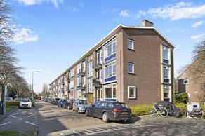 Prinses Marijkelaan 47 in Leidschendam 2264 CK