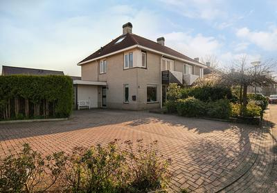 Vossenkamp 300 in Winschoten 9675 KP
