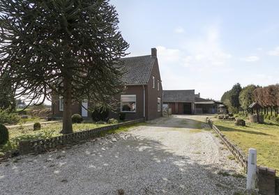 Veldweg 4 in Kessel 5995 PG