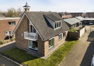 Eemslandweg 38 in Zwartemeer 7894 AB