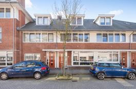 Molensingel 6 in Delft 2614 LB